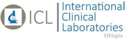 International Clinical Laboratories